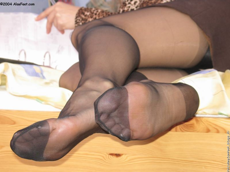 Have Blogs pantyhose sex blogs planet phrase